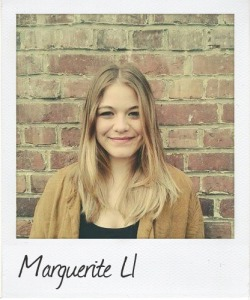 Marguerite L1
