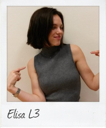 Elisa L3