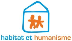 habitat-et-humanisme-logo