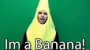 im-a-banana